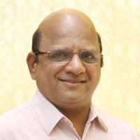 C. Ravinder Reddy