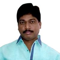 P Chandrasekhar