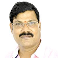 E Sathyanarayana Reddy