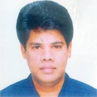 K Karunakar