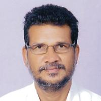 V Surya Chandra Reddy