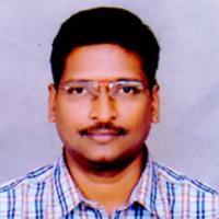 Y Nagaraj