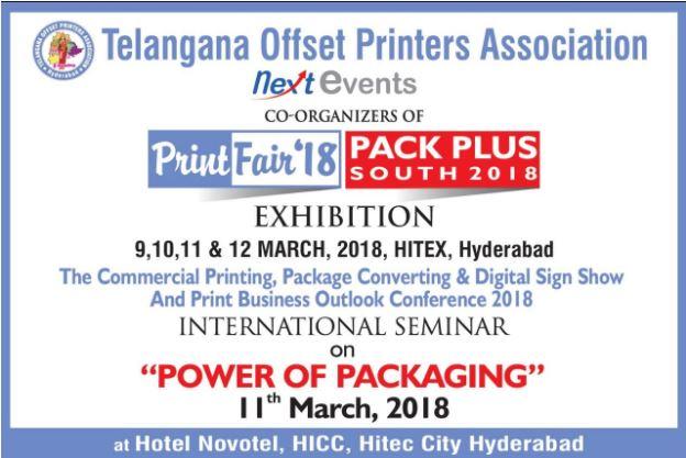 print_fair_2018_event