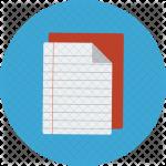 agenda-notebook