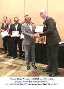 1Global Print Leadership Award media3